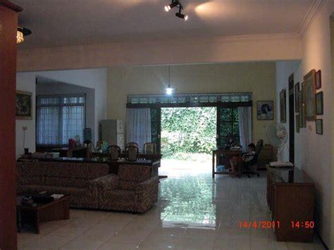 Jual Alarm Rumah Surabaya jual rumah murah di gunung batu bandung fulham seo