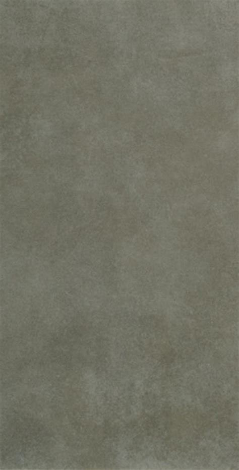 Carpet Tulsa Ok by Interceramic Concrete Light Grey 12 Quot X 24 Quot Porcelain Tile