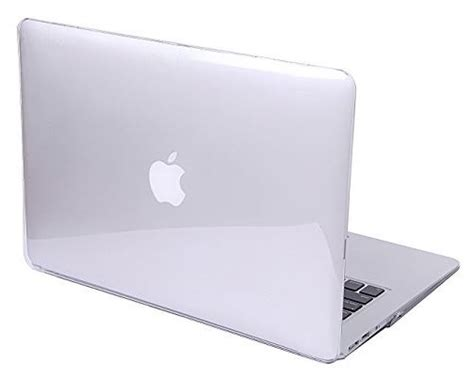 best protective for macbook air 13 best macbook air clear cases 13 inch protective thin