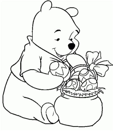 merry christmas curious george coloring pages 1000 images about all things pooh holidays on
