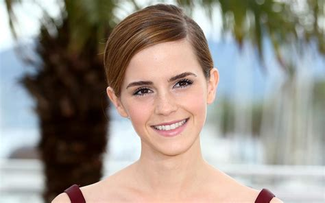 emma watson french film which british actor does the best american accent