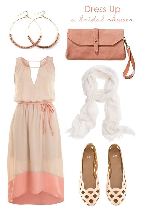 Wear To Bridal Shower by 17 Best Ideas About Bridal Shower On