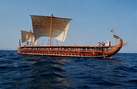 row the boat philosophy identity change and a greek dude s boat a praxis