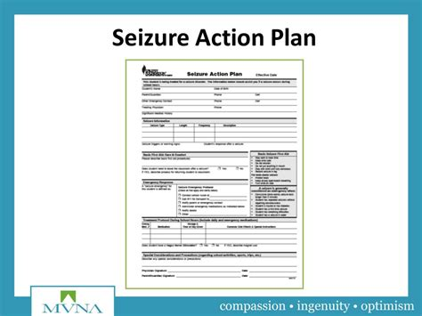 seizure action plan template 25 images of seizure plan template school canbum net
