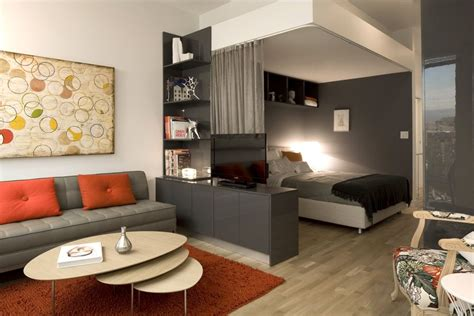 One Bedroom Condo Design Ideas by How To Arrange Condo Designs For Small Spaces Some Simple