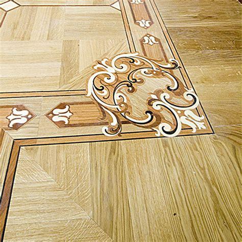 greche per pavimenti awesome greche per pavimenti contemporary skilifts us