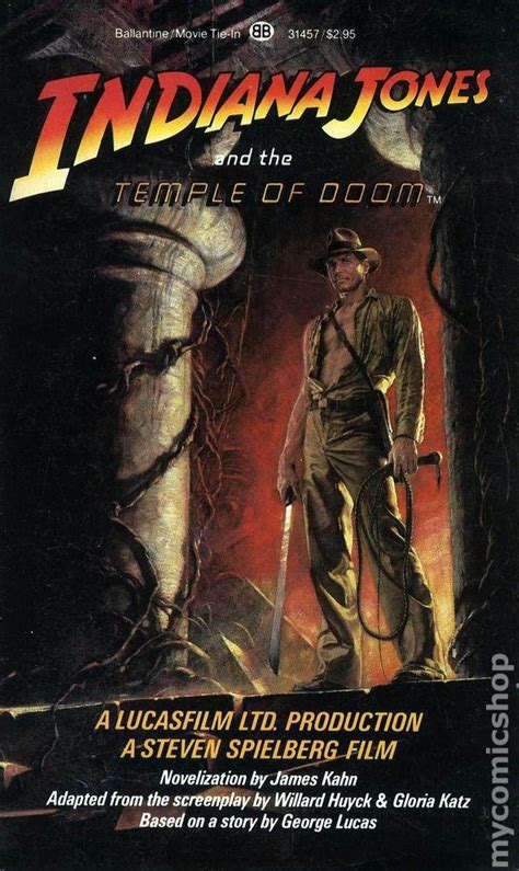 temple trouble books comic books in indiana jones novels