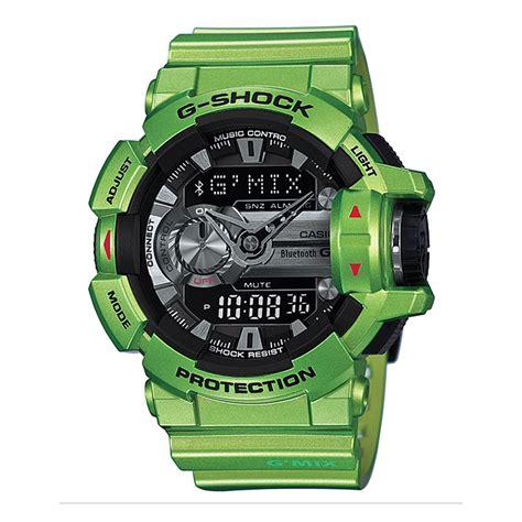 Jam Tangan Casio G Shock Original Dw 6900bb 1 jam tangan g shock di bandung jam simbok