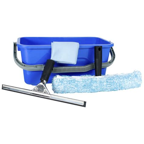 Att Digital Cleaning Kit Cl 3 cleanlink window cleaning kit ebay