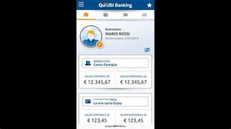 www qui ubi qui ubi banking