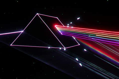 pink floyd laser light tickets laser shows light up mueller planetarium in october
