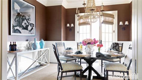 what your room color says about you what do these colors for your living room say about you