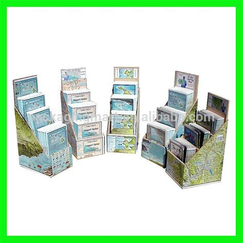 Gift Card Display Stands - best 25 gift card displays ideas on pinterest gift card tree auction baskets and