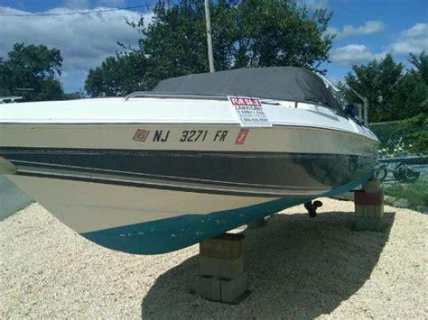 cobalt boats possum kingdom cobalt 222 boats for sale boats