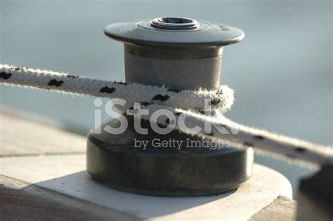 boat winch photos boat winch stock photos freeimages