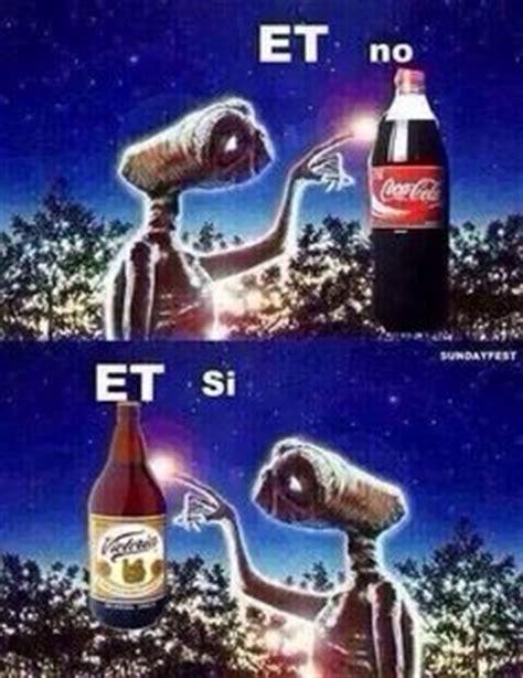 Et Meme - 1000 images about memes y mas on pinterest memes