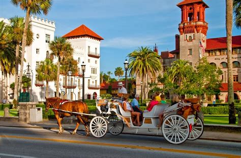 Most Picturesque Towns In Usa by The 30 Most Architecturally Impressive Small Towns In America