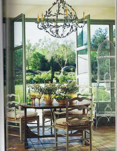 my faux french chateau adding a vintage french bistro 1000 images about confit pots on pinterest pots french
