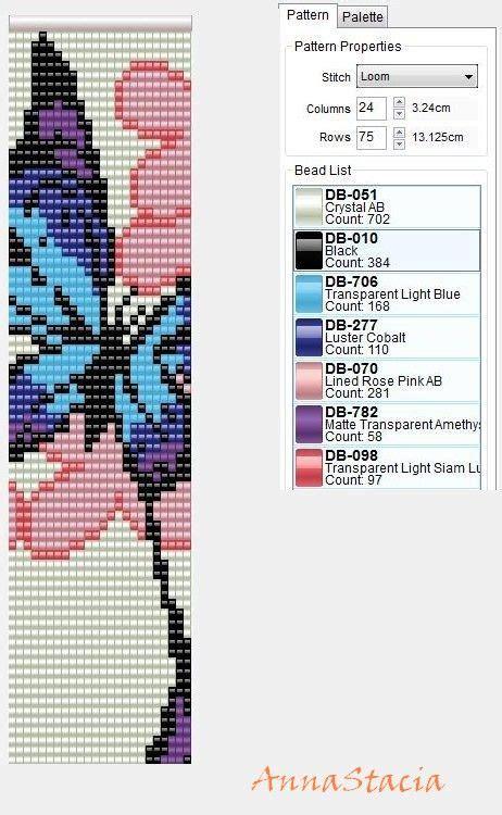bead loom pattern maker online download free bead loom pattern program iwantpiratebay