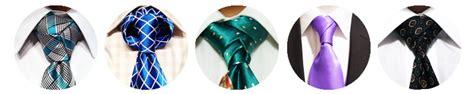 nudos corbata modernos nudos de corbata modernos paso a paso tutoriales v 237 deo e