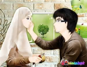 kisah seorang suami yang berbohong kepada istrinya eppy dayo