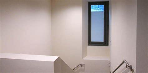 telefono popolare di sondrio impresa folini sondrio pitturazioni edili generali