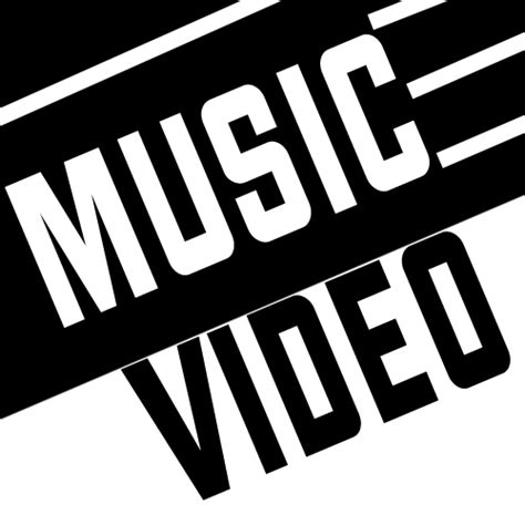 clips music how to make your budget music video go viral omari mc