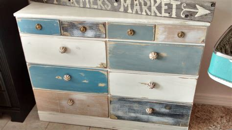 apothecary dresser apothecary style dresser painted furniture fredericksburg va