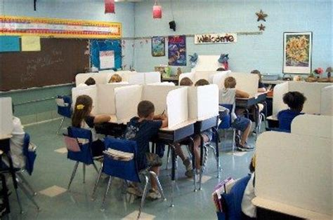 privacy shields for student desks privacy shields for student desks educational ideas