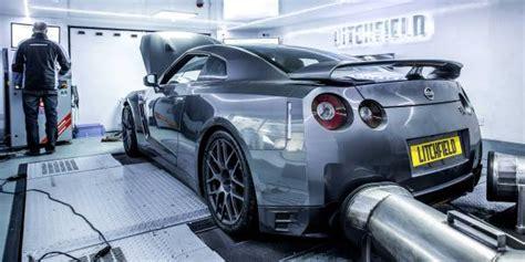 on board diagnostic system 2011 nissan gt r parking system nissan gt r servicing litchfield motors