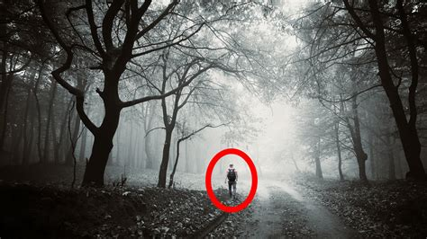 best mystery 10 unexplained mysteries in the world