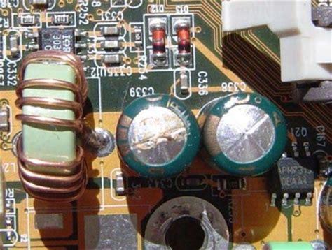 o que é capacitor solido galer 237 a de capacitores hinchados y volados neoteo