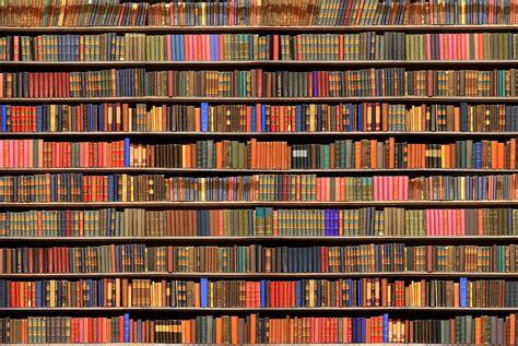 How To Design A Bookshelf by 47 341 Wandbild Motiv B 252 Cherregal Tapeto
