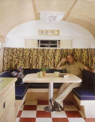 wrap around bench seating 89 best airstream wrap around seating images on pinterest