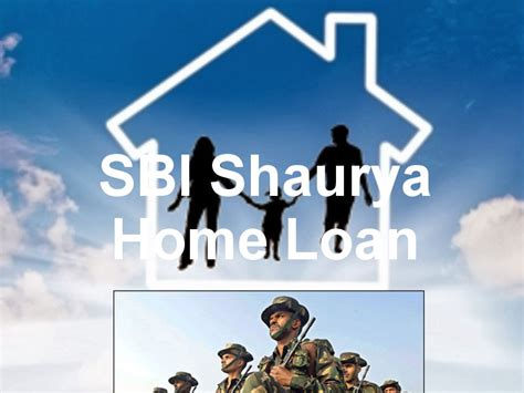 sbi house loan eligibility sbi shaurya home loan for defense personnel army navy and air force lopol org