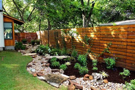 Landscape Design Workshop Nature S Garden Join Me For My Landscape
