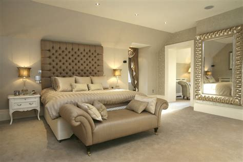beige bedroom photos 225 of 237 lonny
