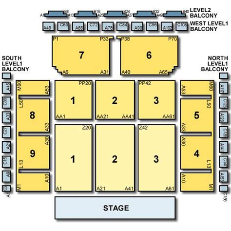 sheffield arena floor plan sheffield arena floor plan 28 images home theater