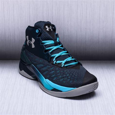 Underarmour Basketball armour longshot basketball shoes basketball shoes armour basketball shoes