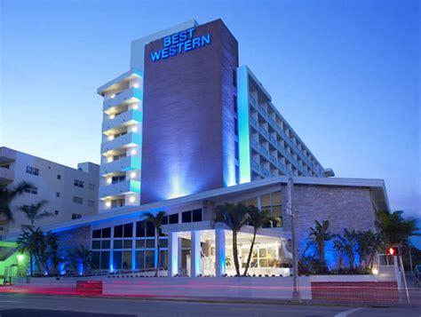 cadena de hoteles best en españa importante cadena hotelera pone sus ojos en honduras
