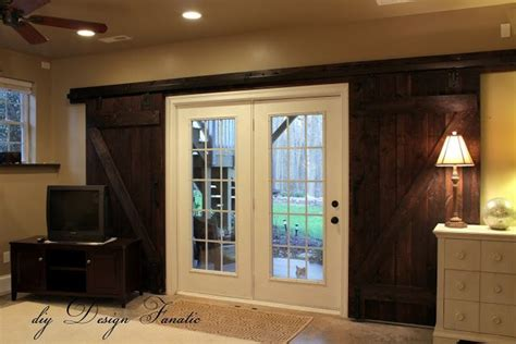 basement walk out doors 7 best images about family room on pinterest shelves