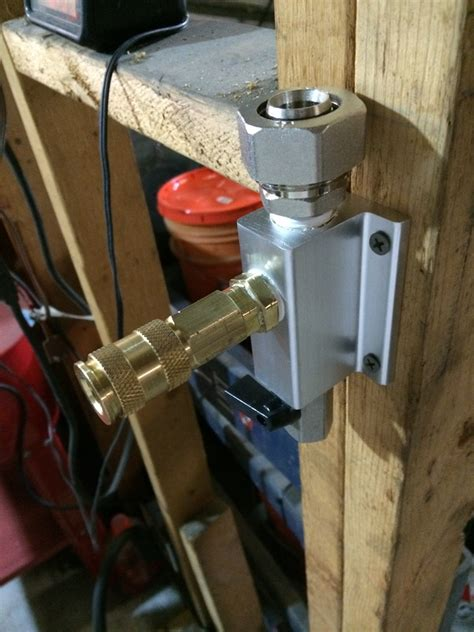 Plumbing Outlet Stores by Plumbing Shop Air Pirate4x4 4x4 And Road Forum