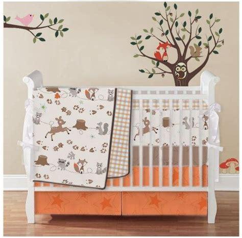 woodland baby bedding best 25 woodland nursery bedding ideas on pinterest boy
