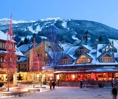prettiest town in america world s prettiest mountain towns travel leisure