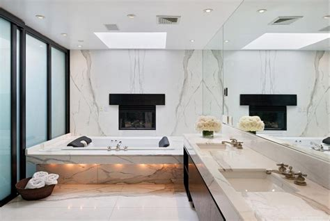 different types of bathroom interior design that inspire