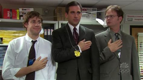 The Best Office Episodes by Best Of The Office Tv Show Episodes Paperdirect