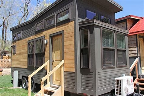 house plans with man cave man cave tiny house vacation