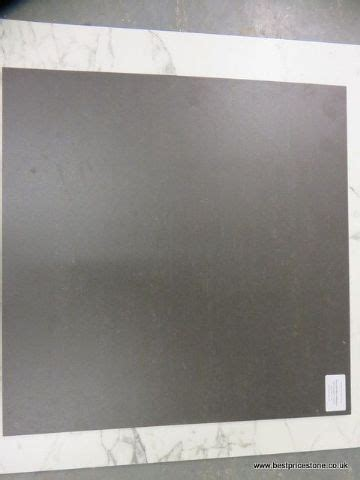Anthracite Porcelain Floor and Wall Tile   Best Price Stone