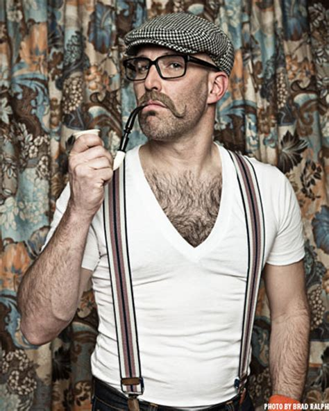2013 music video suspenders beard sweetbob s hipster music playlist may 2014 america s