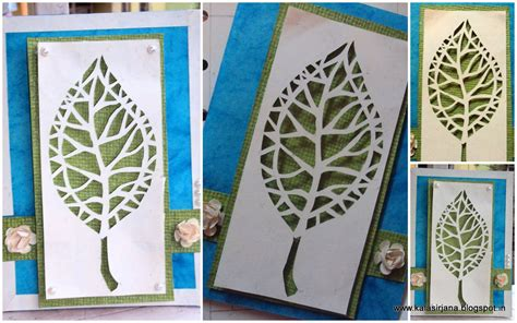 How To Make Paper Cutting - paper cut patterns free images
